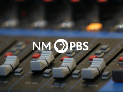 New Mexico PBS